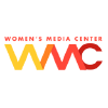 Shesource.org logo