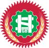 Shgb.co.in logo