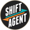 Shift Agent Labs