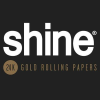 Shinepapers.com logo