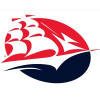 Ship.edu logo