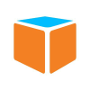 Shippingcontainerpools.com.au logo
