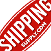 Shippingsupply.com logo