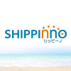Shippinno.net logo