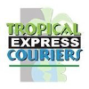 Shiptropical.com logo