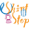 Shirtstop.us logo