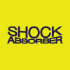 Shockabsorber.co.uk logo