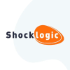 Shocklogic.com logo