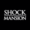 Shockmansion.com logo