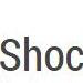 Shockpedia.com logo