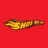 Shoebedo.com logo