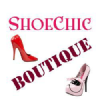 Shoechic.it logo