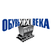 Shoes.ru logo