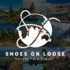 Shoesonloose.com logo