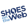 Shoesontheweb.com logo