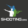Shooting.org logo