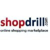 Shopdrill.com logo