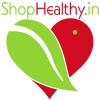 Shophealthy.in logo