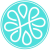 Shophopes.com logo