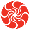 Shopirvinespectrumcenter.com logo