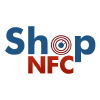 Shopnfc.it logo
