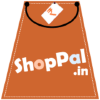 Shoppal.in logo
