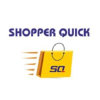 Shopperquick.com logo