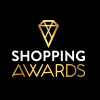 Shoppingawards.nl logo