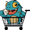 Shoppingfeeder.com logo