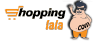 Shoppinglala.com logo