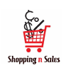 Shoppingnsales.com logo