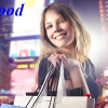 Shoppingood.com.ua logo