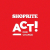 Shopriteholdings.co.za logo