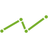 Shoptimized.net logo