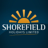 Shorefield.co.uk logo