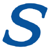 Shorelinesightseeing.com logo