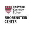 Shorensteincenter.org logo