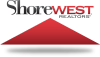 Shorewest.com logo
