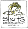 Shortsbrewing.com logo