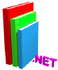 Shortstories.net logo