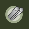Shotgunworld.com logo