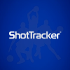 Shottracker.com logo