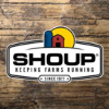 Shoupparts.com logo