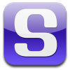 Shoutpedia.com logo