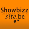 Showbizzsite.be logo