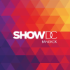 Showdc.co.th logo