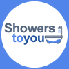 Showerstoyou.co.uk logo