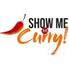 Showmethecurry.com logo