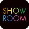 Showroom.co.jp logo