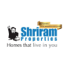 Shriramproperties.com logo